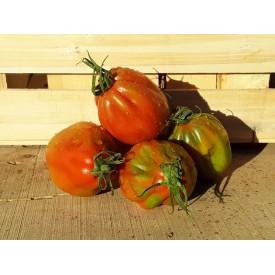 Pomodori Cuore Di Bue - 1 Kg
