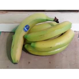 Banane Chiquita - 4 Frutti