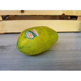 Papaya - 1 Frutto
