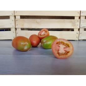 Pomodori San Marzano...