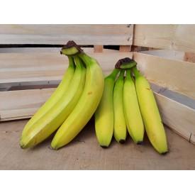 Banane - 4 Frutti