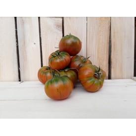 Pomodori Marinda - 500 Gr.