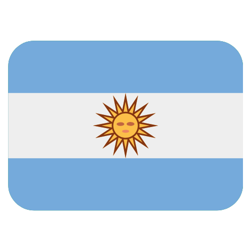 Origine Argentina