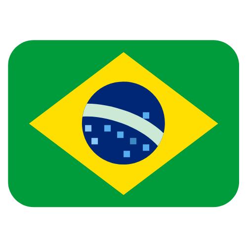 Origine Brasile