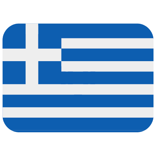 Origine Grecia