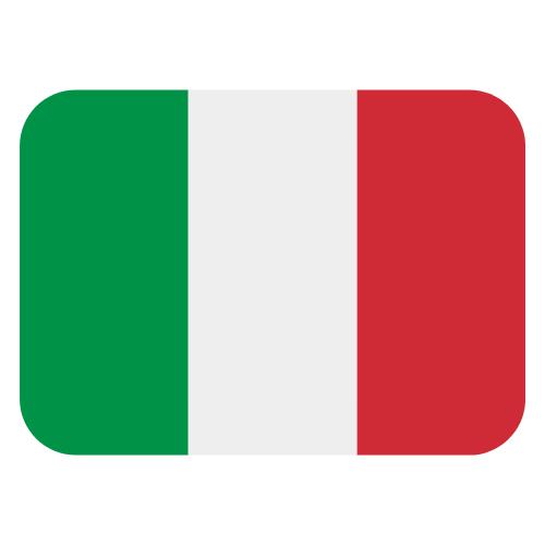 Origine Italia