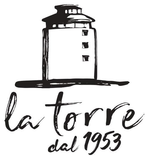 Logo Cantina La Torre di Castelrocchero