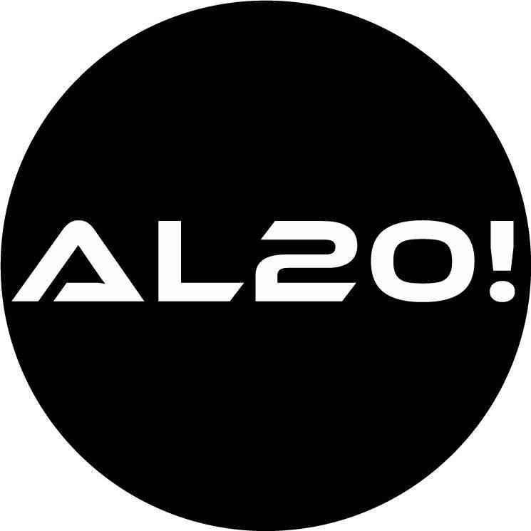 AL20!