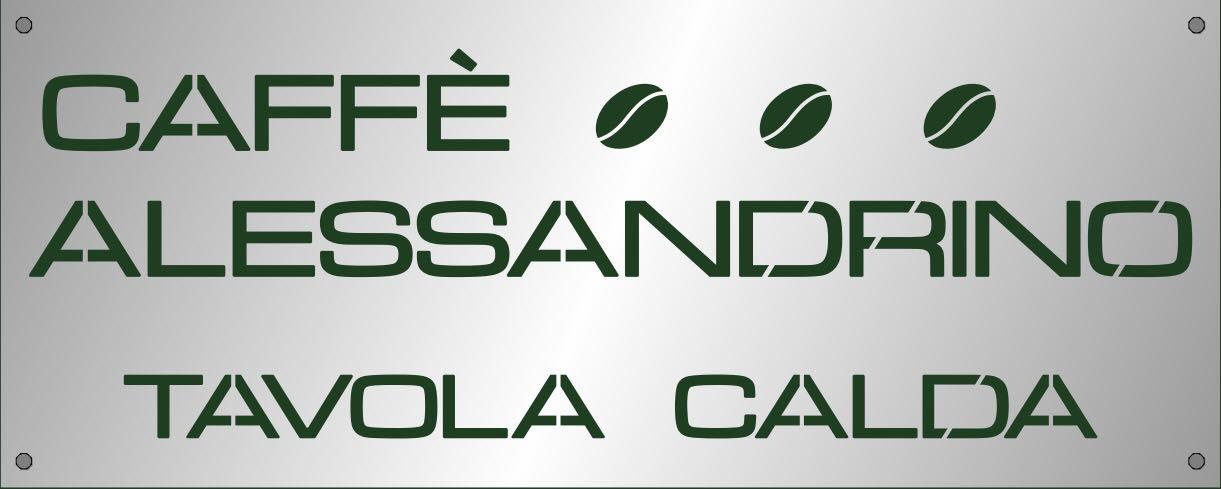 Caffè Alessandrino