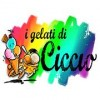 Gelateria Ciccio