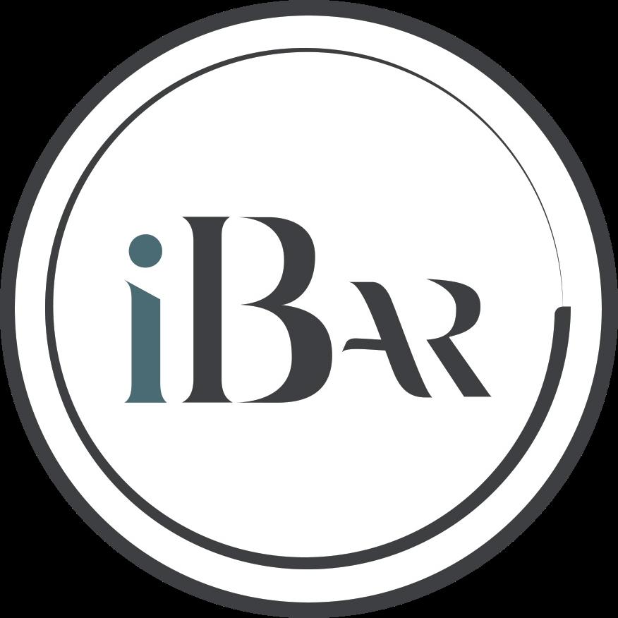 Cocktail Bar IBar