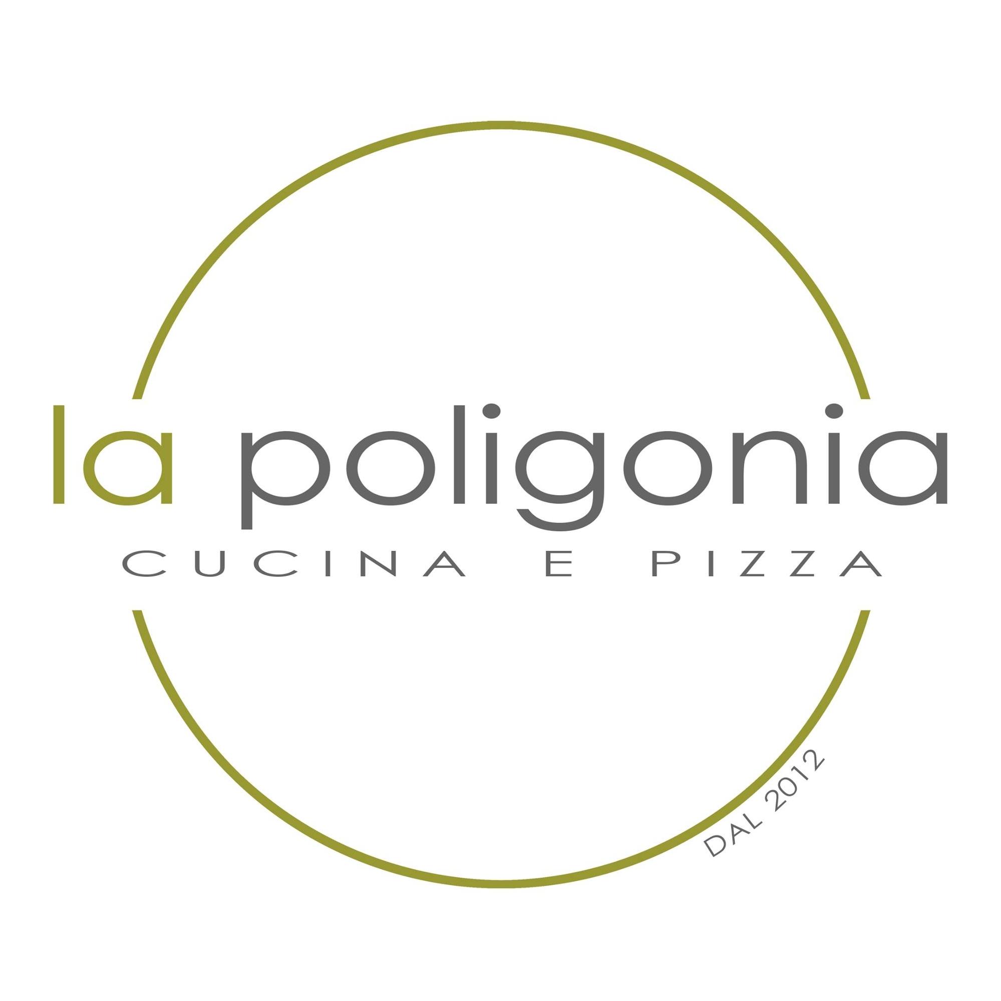 La Poligonia