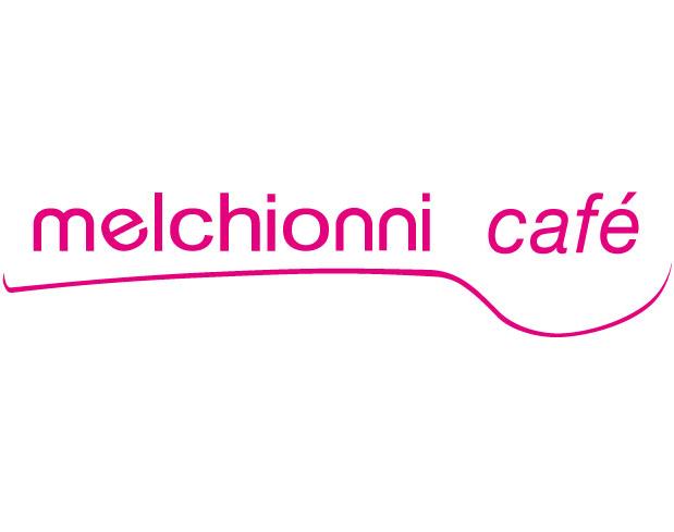 Melchionni Cafè