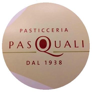 logo di Pasticceria Pasquali