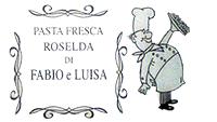 Pastificio Roselda