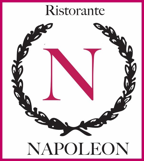Ristorante Napoleon