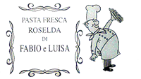 Pastificio Roselda